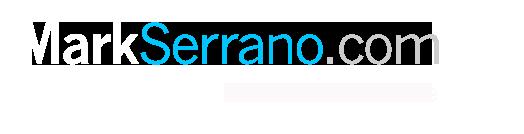 Mark Serrano