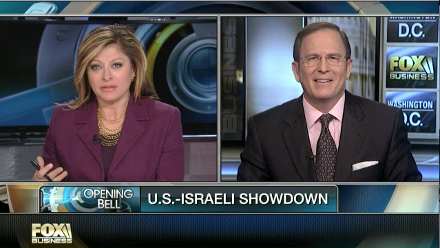 How can Netanyahu win over Americans?